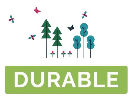 croissance_durable.png