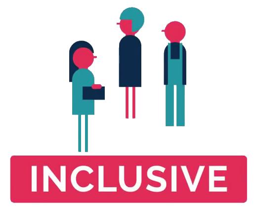 croissance_inclusive.png