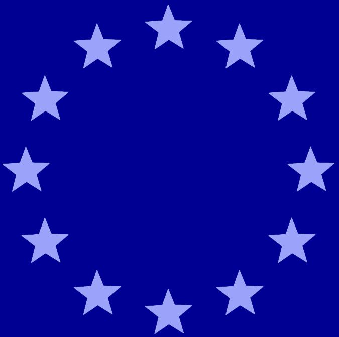 europe_bilan.png