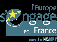 Le programme national FEAMP | L'Europe s'engage en France, le portail des  Fonds européens