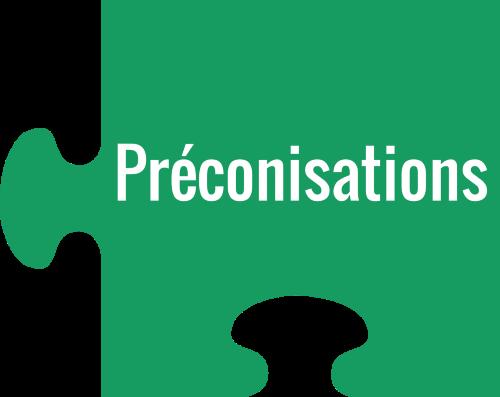 precos.png