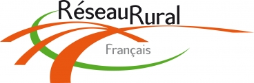 Logo du réseau rural