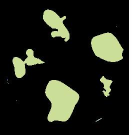 Illustration du type de territoire outre-mer
