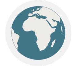 Illustration de l'objectif thématique sur le climat