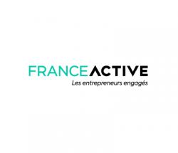 Logo France Active