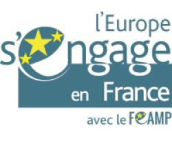 L'Europe s'engage avec le FEAMP