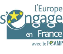 L'Europe s'engage avec le FEAMP