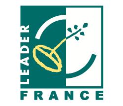 Logo Leader France