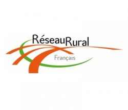 logo réseau rural