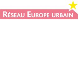 Réseau Europe Urbain