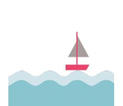 Illustration du type de territoire Fleuves