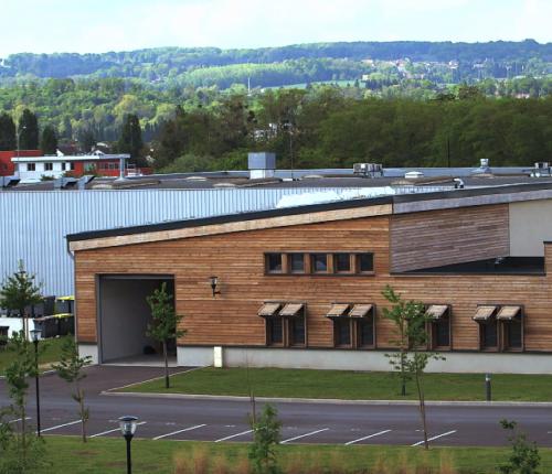 La-Fabrique-21-un-parc-immobilier-dedie-a-la-filiere-ecoconstruction-et-aux-nouvelles-competences-de-la-filiere-batiment.jpg
